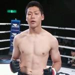 松岡選手2