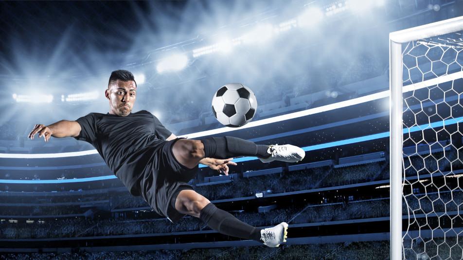02_soccer_1