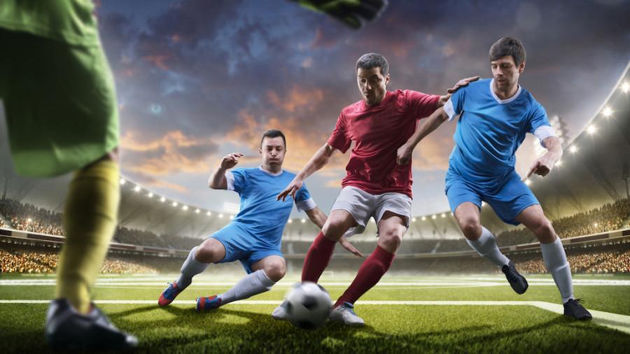 soccer_min